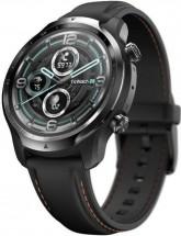 Chytré hodinky TicWatch Pro 3 GPS, černá