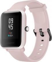 Chytré hodinky Xiaomi Amazfit Bip S, růžová