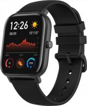 Chytré hodinky Xiaomi Amazfit GTS, černá