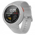 Chytré hodinky Xiaomi Amazfit VERGE, bílá