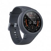 Chytré hodinky Xiaomi Amazfit Verge Lite, šedá POUŽITÉ, NEOPOTŘEB