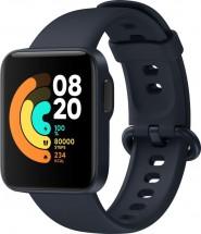 Chytré hodinky Xiaomi Mi Watch Lite, modrá