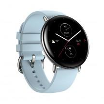 Chytré hodinky Zepp E Circle, modrá