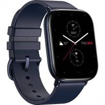 Chytré hodinky Zepp E Square, modrá