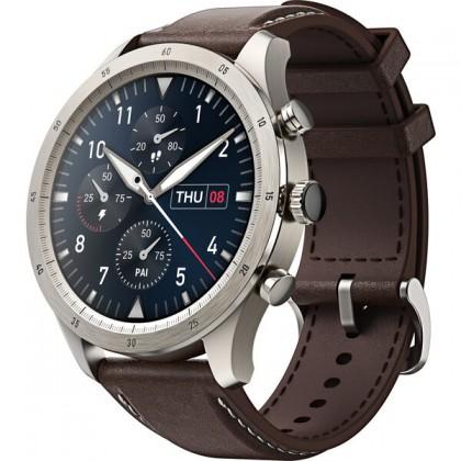 Chytré hodinky Zepp Z