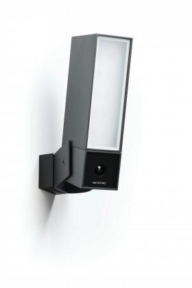 Chytré meteostanice Venkovní bezpečnostní FULL HD kamera WIFI NETATMO