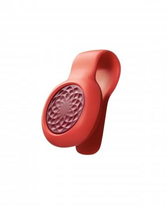 Chytré náramky Jawbone UP MOVE Ruby Rose