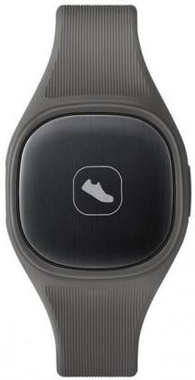Chytré náramky Samsung EI-AN900AZEGWW Activity tracker, černý