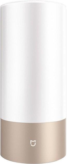 Chytré osvětlení Chytrá stolní lampička Xiaomi 15818
