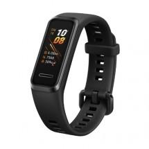 Chytrý náramek Huawei Band 4, černá
