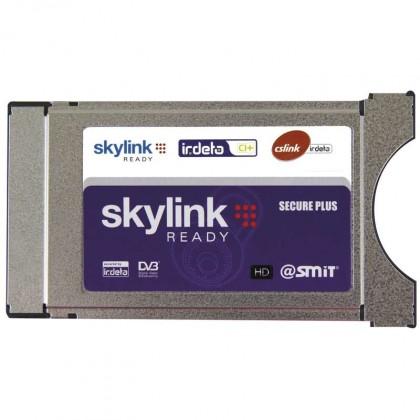 CI+ modul Smit Skylink Ready (J58884)