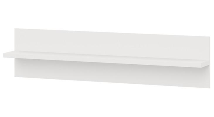 Cino - Typ 43 (bílá arctic)