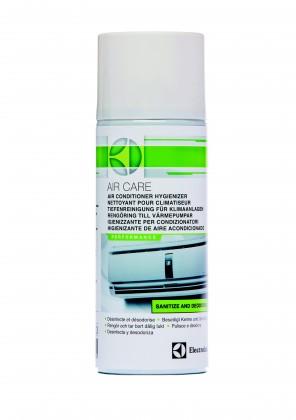 Čističe Čistič a deodorant filtrů klimatizace Electrolux 9029794261