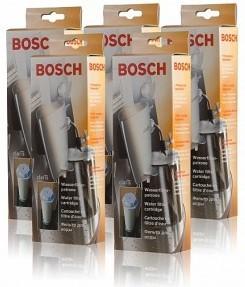 Čističe, doplňky Bosch Vodní filtrační patrona TCZ 6003