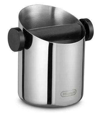 Čističe, doplňky DeLonghi odklepávač na kávu DLSC059