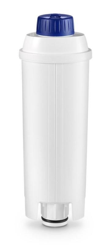 Čističe, doplňky Filtr do plnoautomatických kávovarů DeLonghi DLSC002