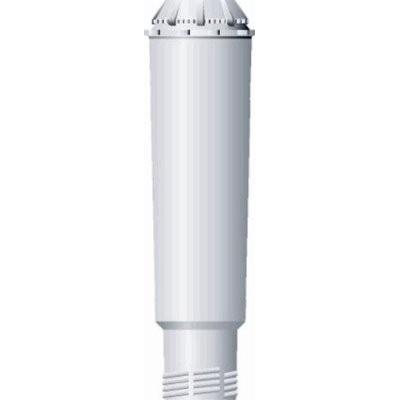 Čističe, doplňky Náhradní vodní filtr Krups F08801