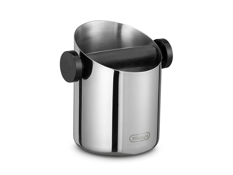 Čističe, doplňky Odklepávač na kávu DeLonghi DLSC059