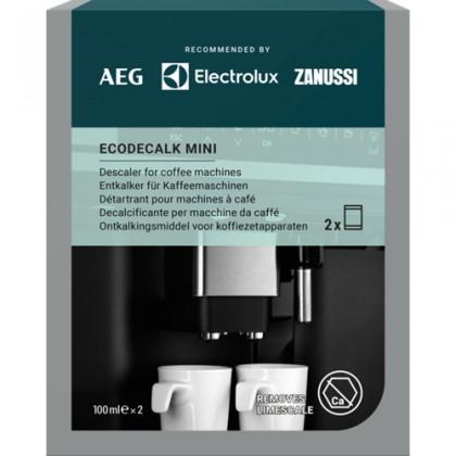 Čističe, doplňky Odvápňovač pro kávovary AEG M3BICD200, 2x100g