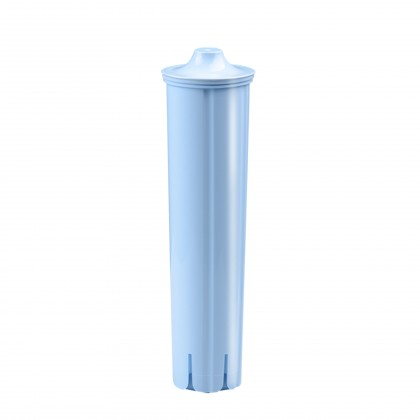 Čističe, doplňky Vodní filtr Maxxo ZBRE358 vhodný pro kávovary Jura