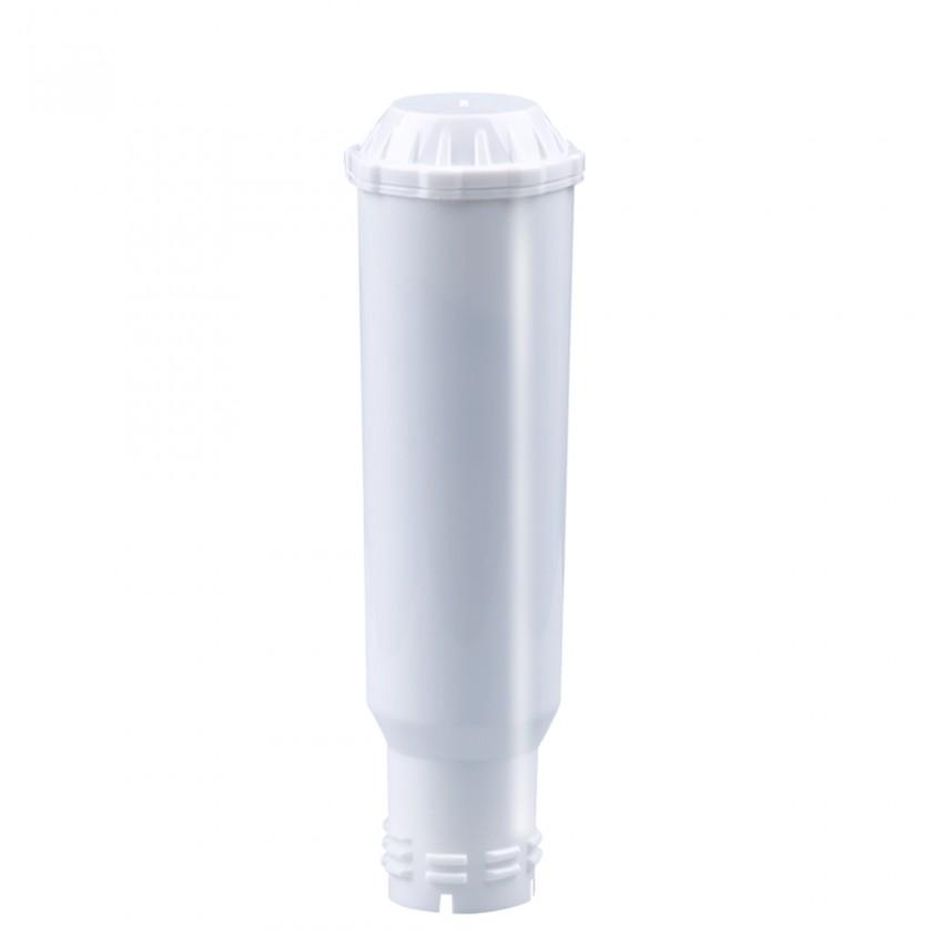 Čističe, doplňky Vodní filtr Maxxo ZBRE359 pro kávovary AEG, Bosch, Siemens
