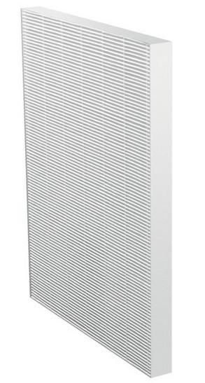 Čističe Filtr Electrolux EF113 HEPA13 pro čističku vzduchu EAP300