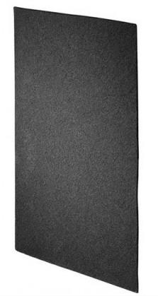Čističe Sada uhlíkových filtrů EF117 pro čističku vzduchu EAP150