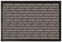 Čisticí rohožka RPP02 (100x150 cm)