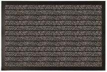 Čisticí rohožka RPP03 (100x150 cm)