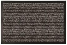 Čisticí rohožka RPP10 (40x60 cm)