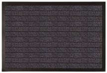 Čisticí rohožka RPP12 (40x60 cm)
