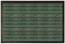 Čisticí rohožka RPP13 (40x60 cm)