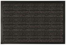 Čisticí rohožka RPP21 (50x70 cm)