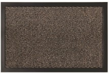 Čisticí rohožka RPP25 (60x90 cm)