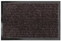 Čisticí rohožka RPP27 (40x60 cm)