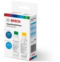 Čistící sada k vysavačům Bosch BBZWDSET