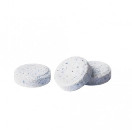 Čistící tablety do kávovaru Siemens TZ80001N