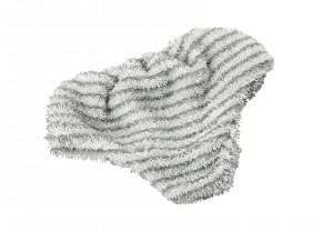 Čisticí textílie Concept k vysavači CP3000