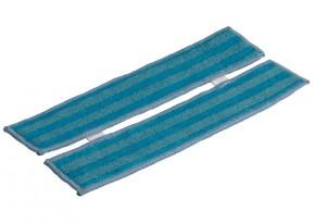 Čistící textílie k vysavači Concept VP4200