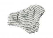 Čisticí textílie k vysavači CP3000