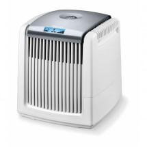 Čistička vzduchu Beurer LW 230, bílá