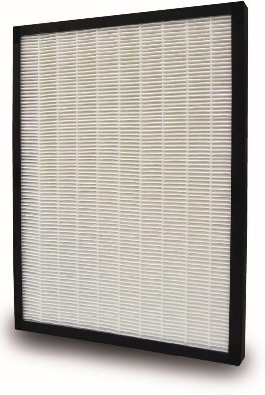 Čistička vzduchu Dirt Devil AC150 filter SET