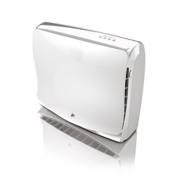 Čistička vzduchu DirtDevil Pureza 350