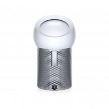 Čistička vzduchu Dyson Pure Cool Me BP01 DS-275910-01