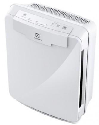 Čistička vzduchu Electrolux EAP150