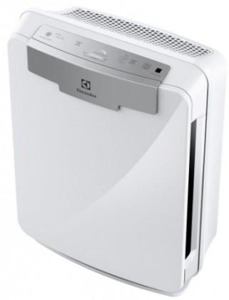 Čistička vzduchu Electrolux EAP300
