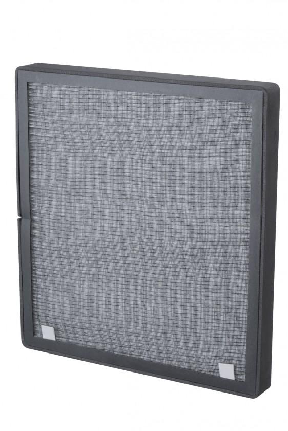 Čistička vzduchu Guzzanti GZ 990 náhradní filtr