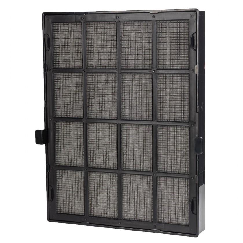 Čistička vzduchu Sada filtrů pro čističky vzduchu Winix 45CHC