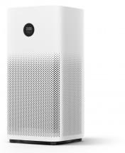 Čistička vzduchu Xiaomi Mi Air Purifier 2S