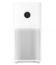 Čistička vzduchu Xiaomi Mi Air Purifier 3C POUŽITÉ, NEOPOTŘEBENÉ